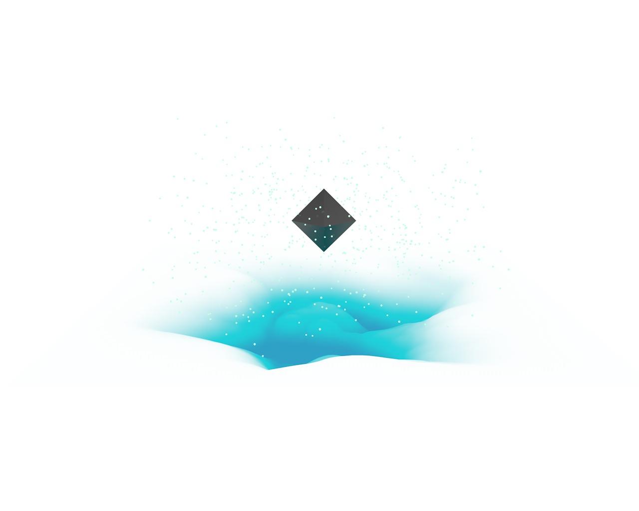 ice thing10.jpg
