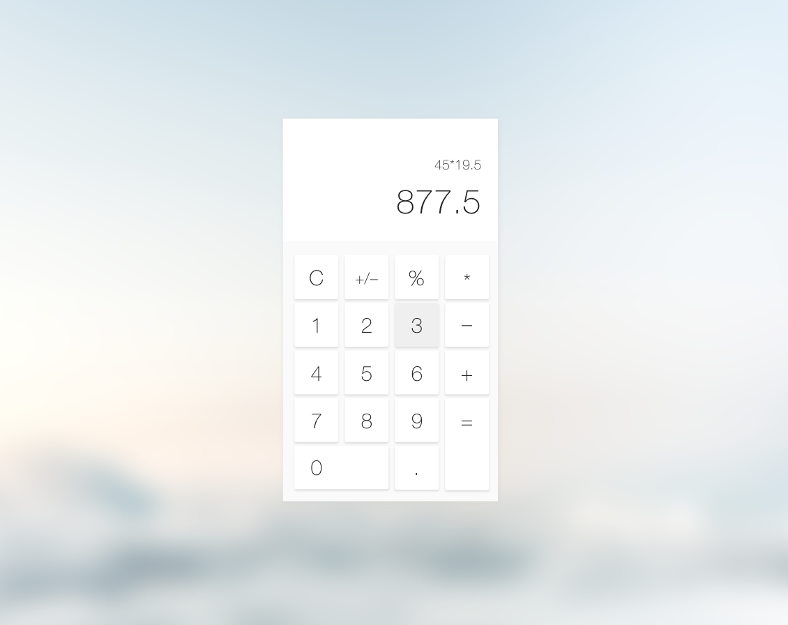 Day 4_4-5-2017_calculator.png