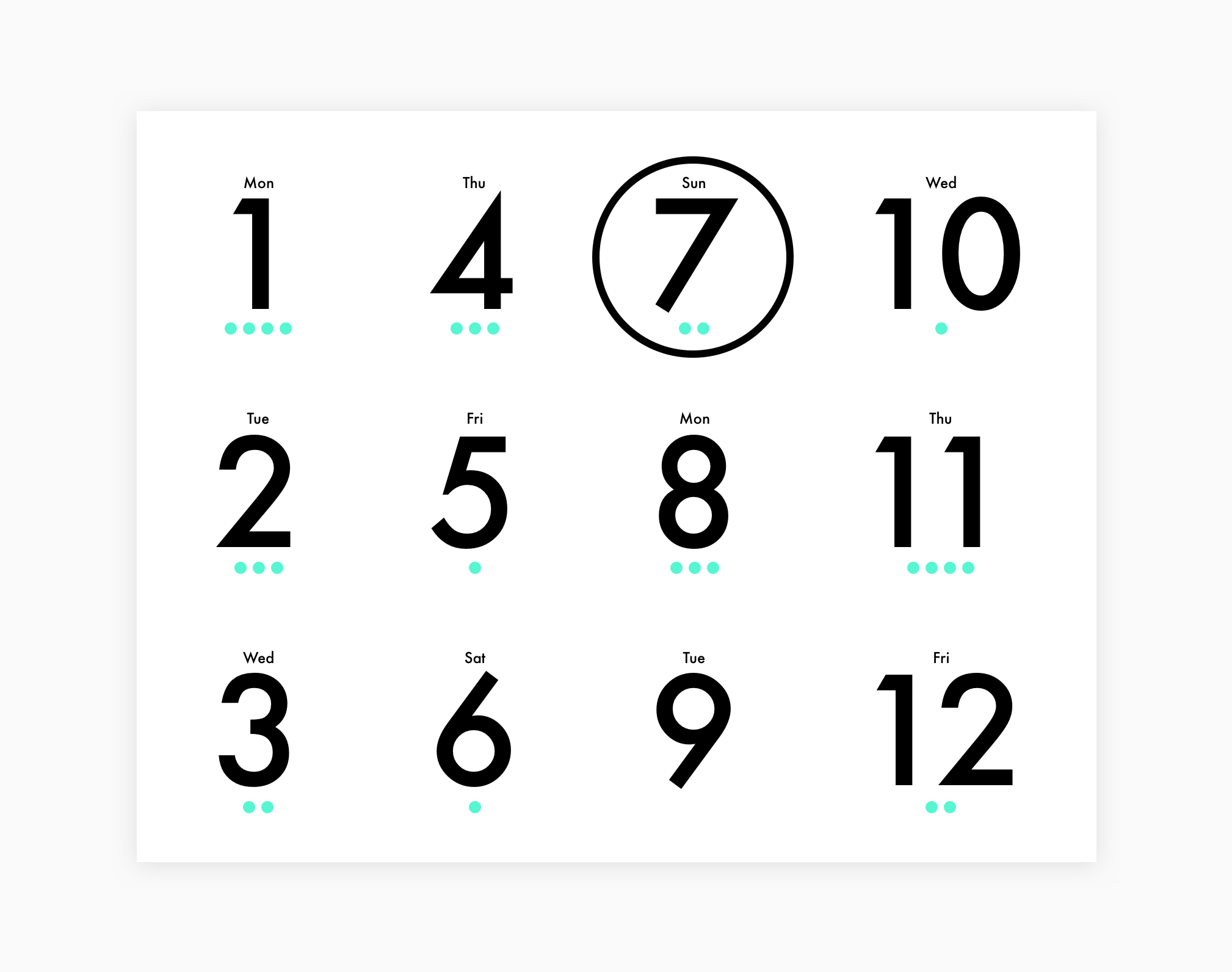 Day 38 B Calendar@2x.png
