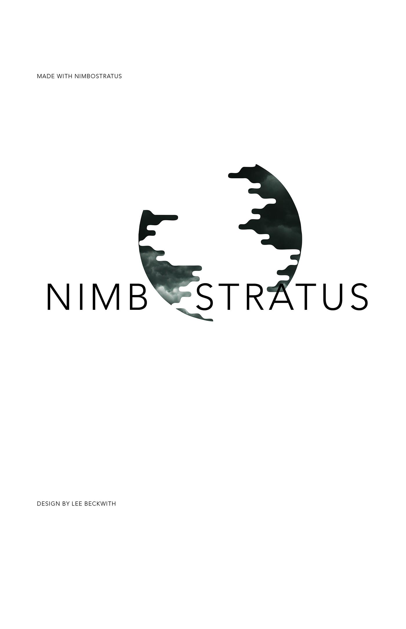 nimb6.jpg
