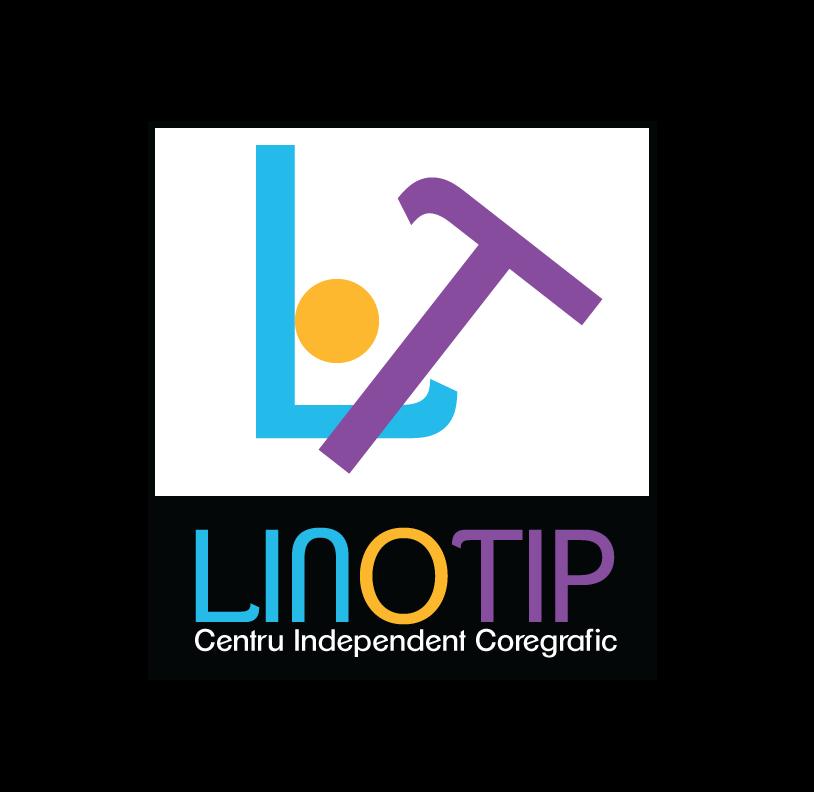 LOGO_LINOTIP.png