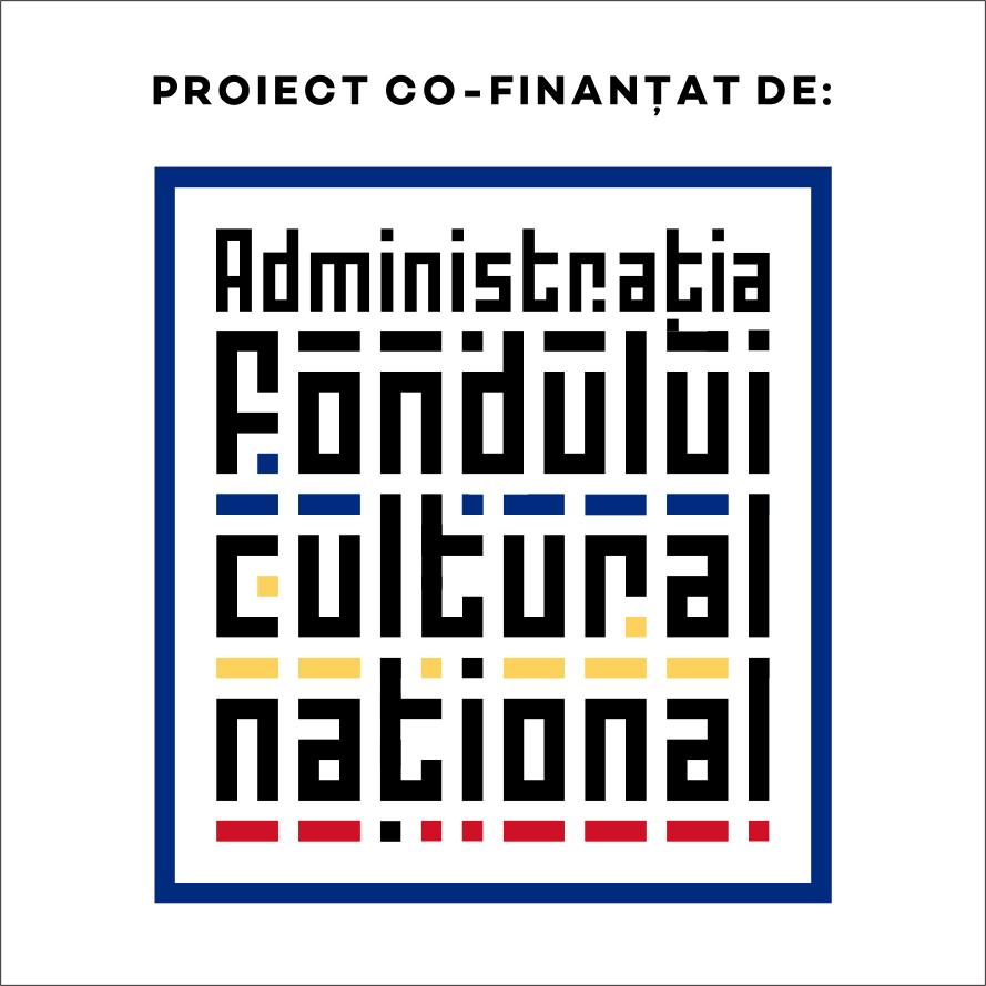Proiecte culturale sau editorialeLogo Proiecte ColorRGBLogo Proiecte Color RGB.jpg