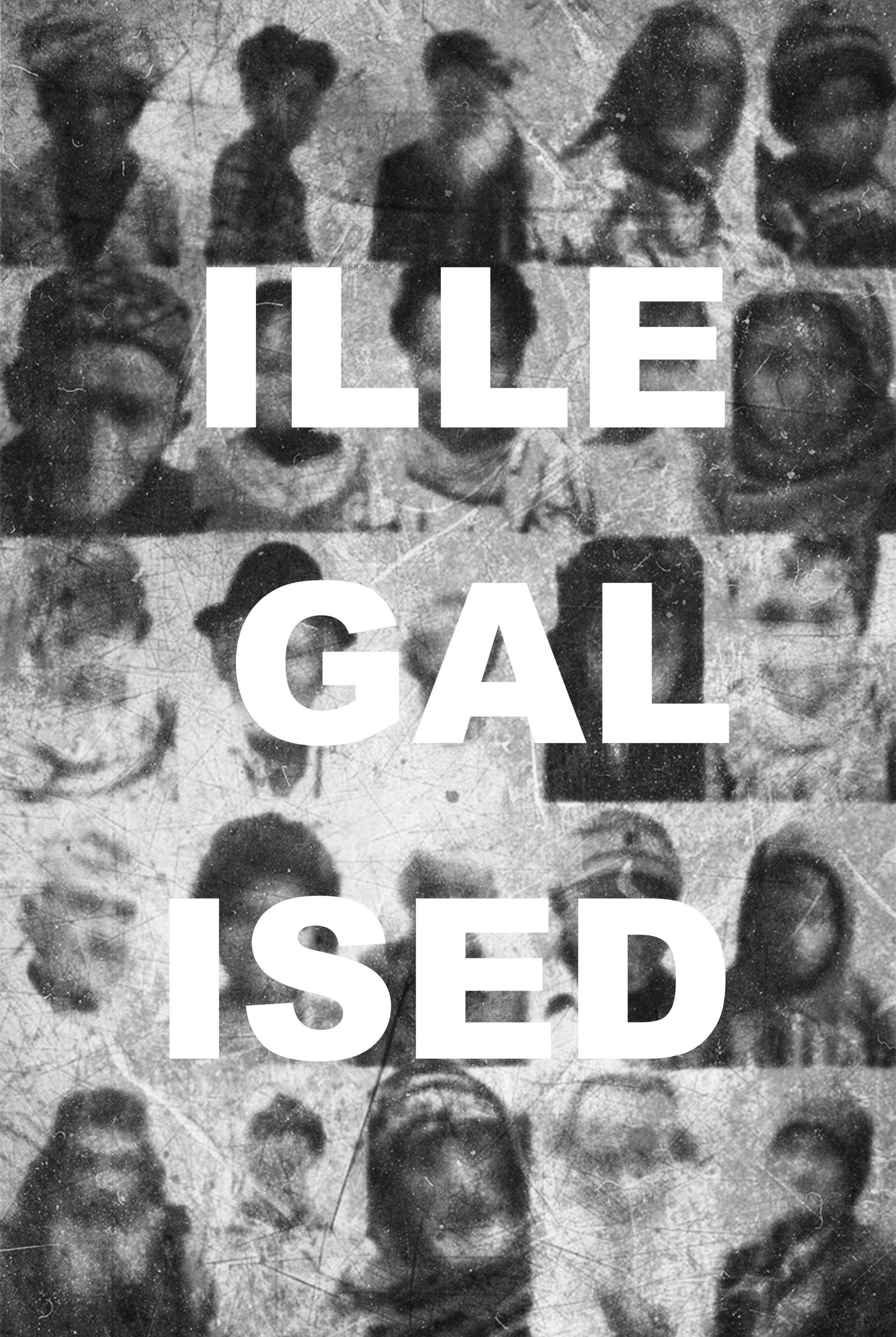 ILLEGALISED portrait title.jpg