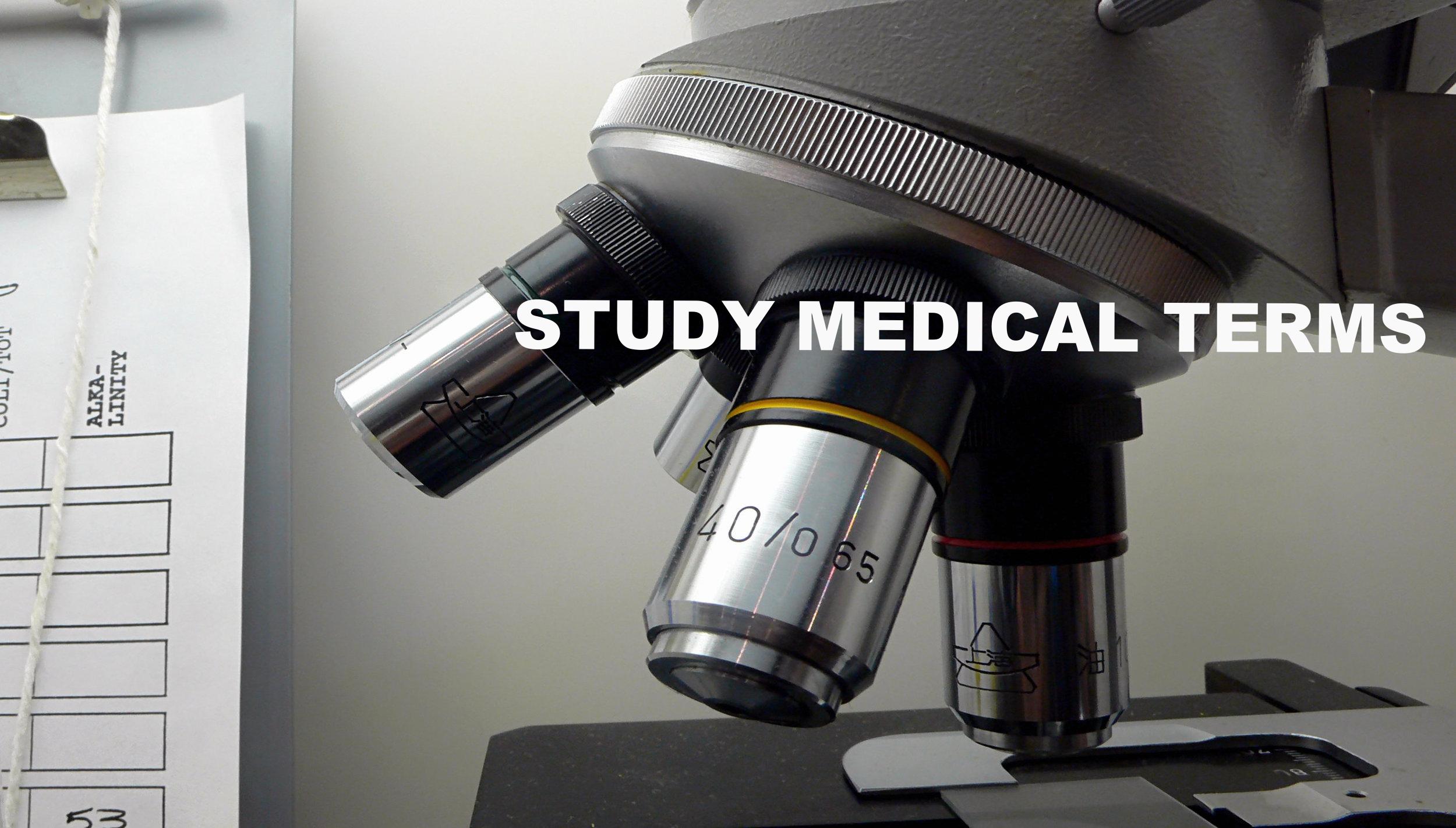 Medical Terminology.jpg