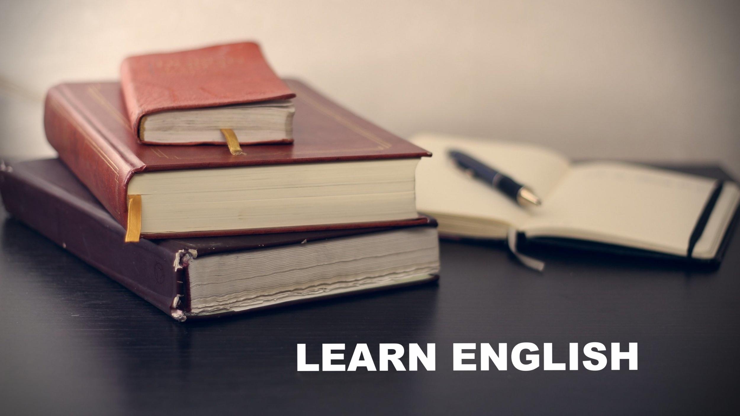 English Language Training.jpg