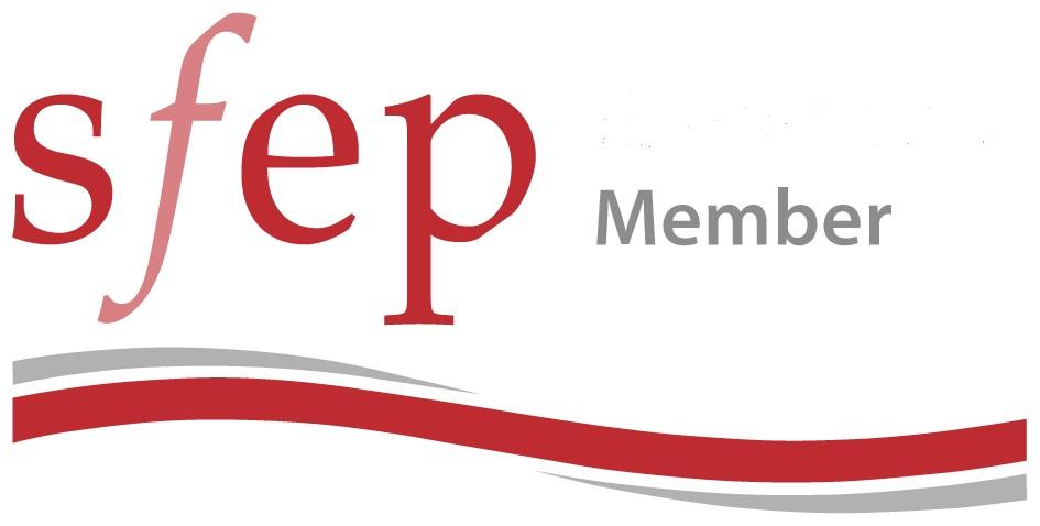 SfEP-badge-(Marketing) - Copy.png