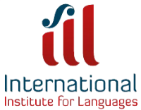 IIL Logo.png