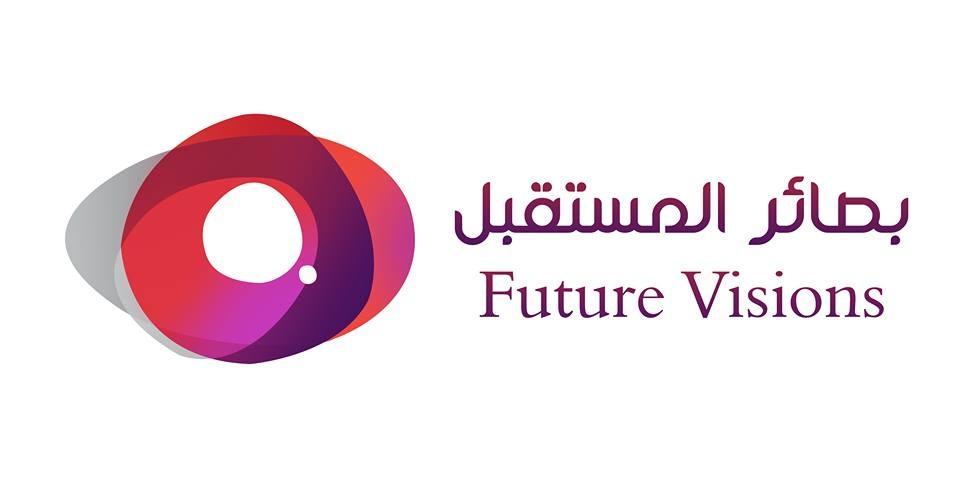 Official Future Visions Logo.jpg