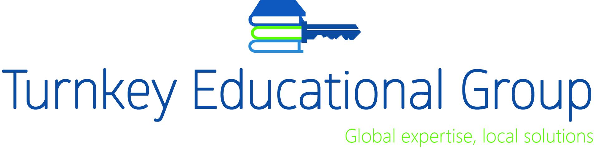 TEG blue + green logo.jpg