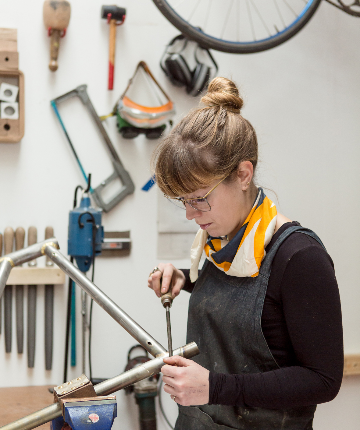 Hartley Cycles Portrait-working (small).jpg