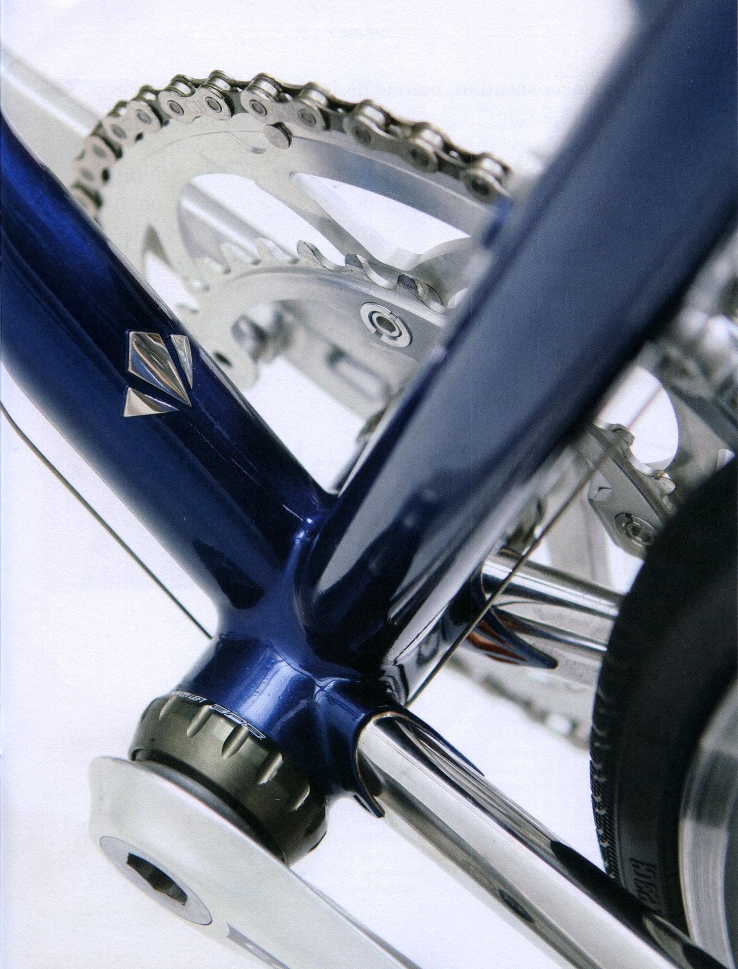 hc_creative_update_2_bespoke_bicycles_hartley_london