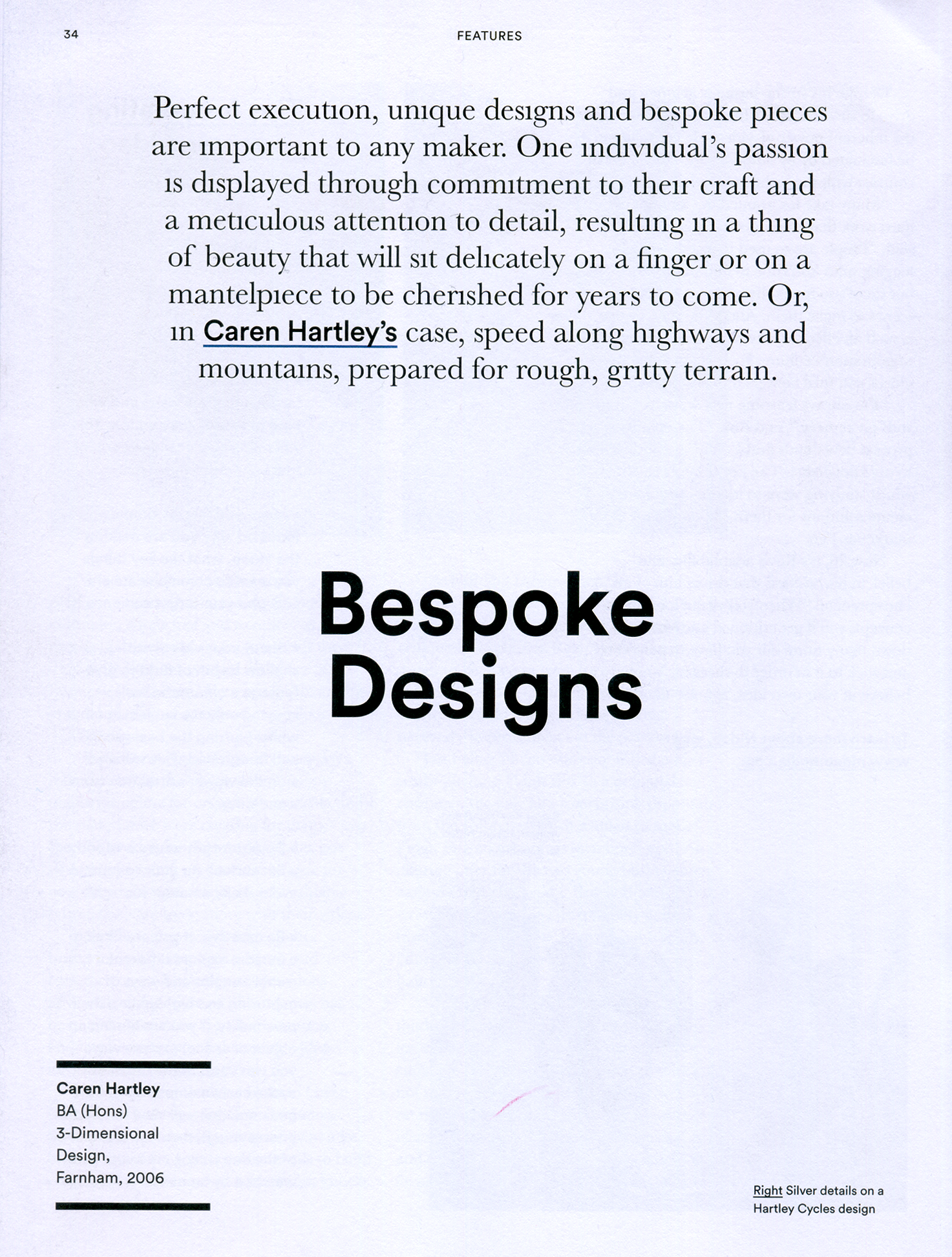 hc_creative_update_p1 1bespoke_bicycles_hartley_london.png