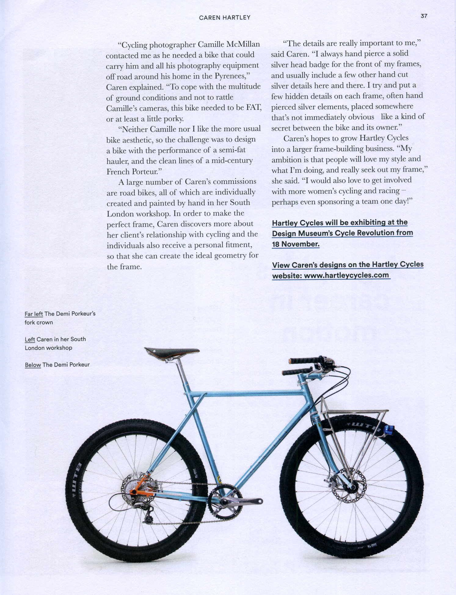 hc_creative_update_page4_bespoke_bicycles_hartley_london
