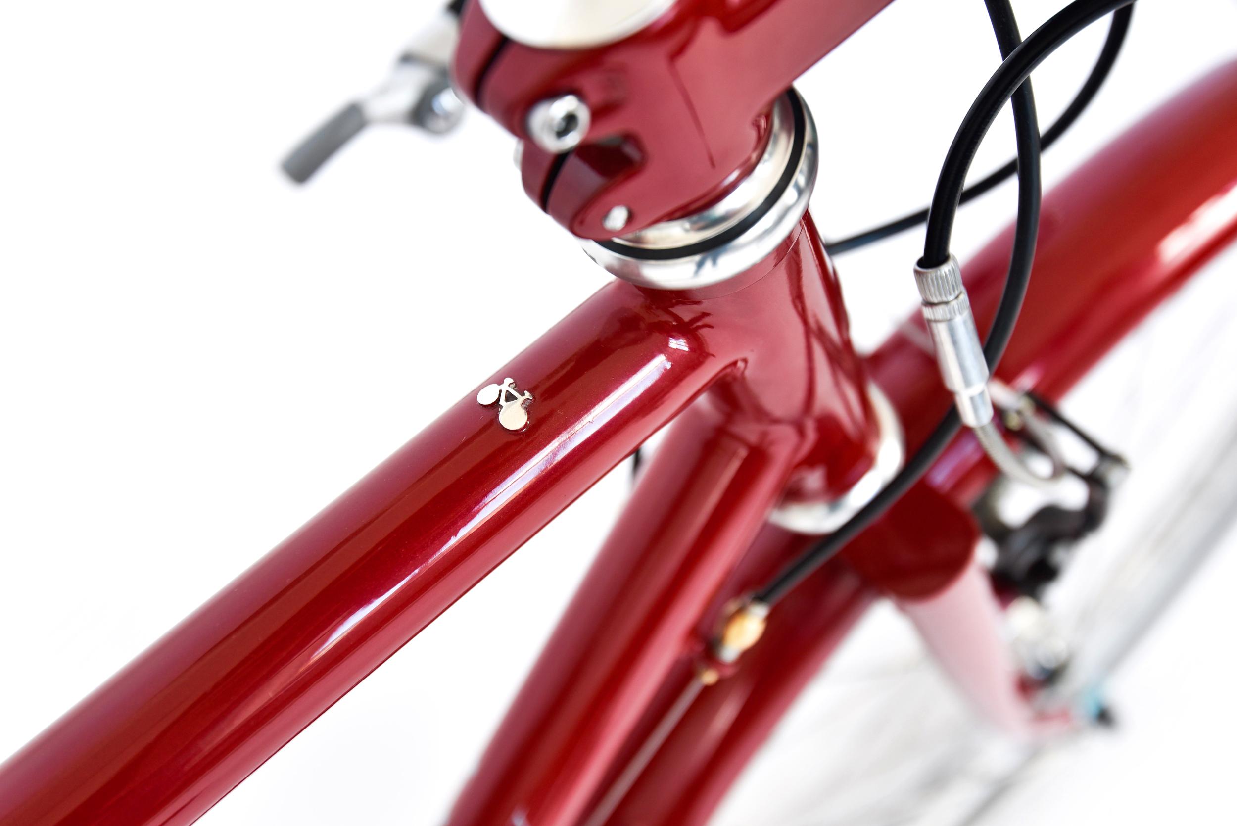 853 mini tourer mini silver bicycle.jpg
