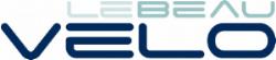 Lebeau-logo-Rear.png