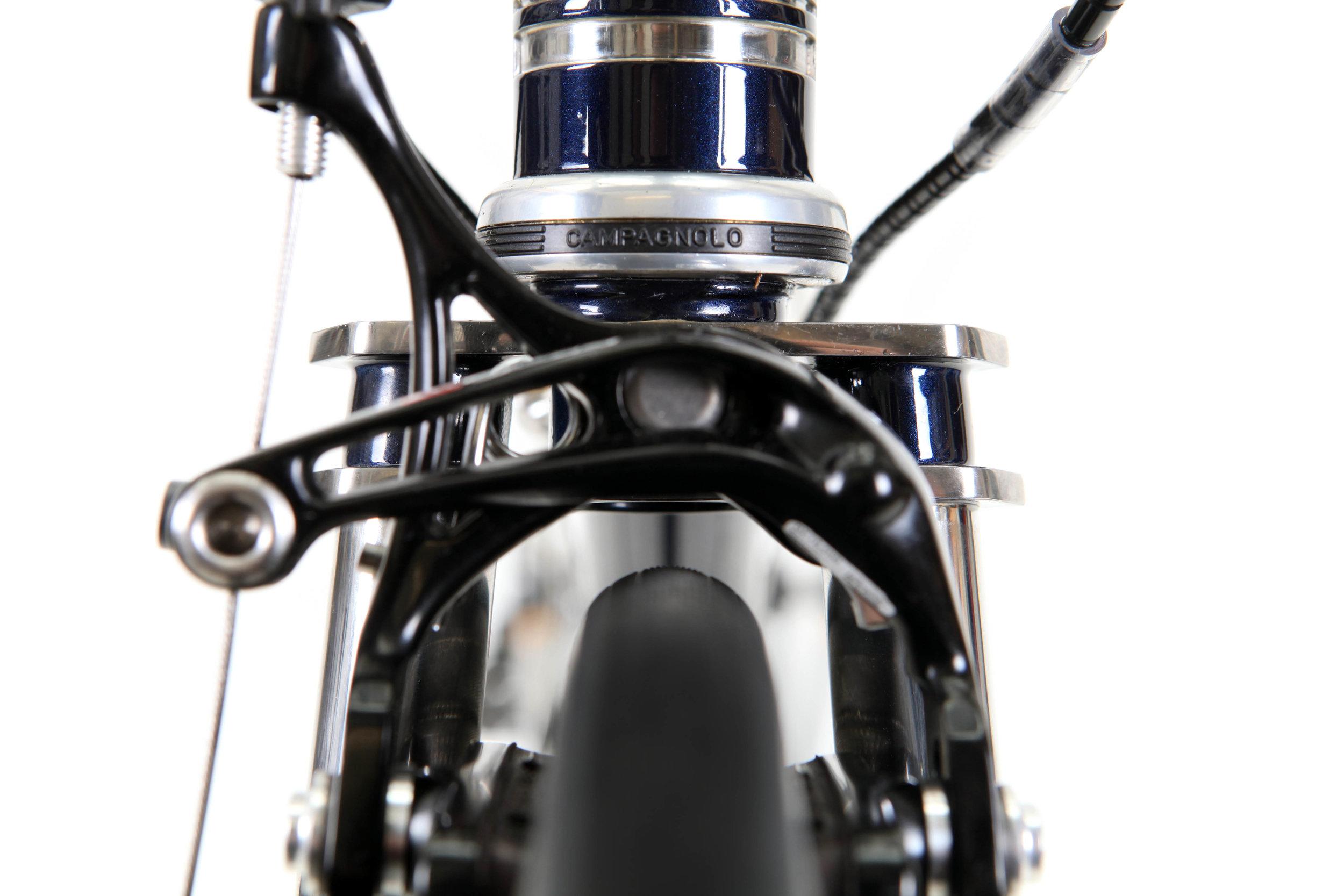 Austons Front brake caliper (small).jpg