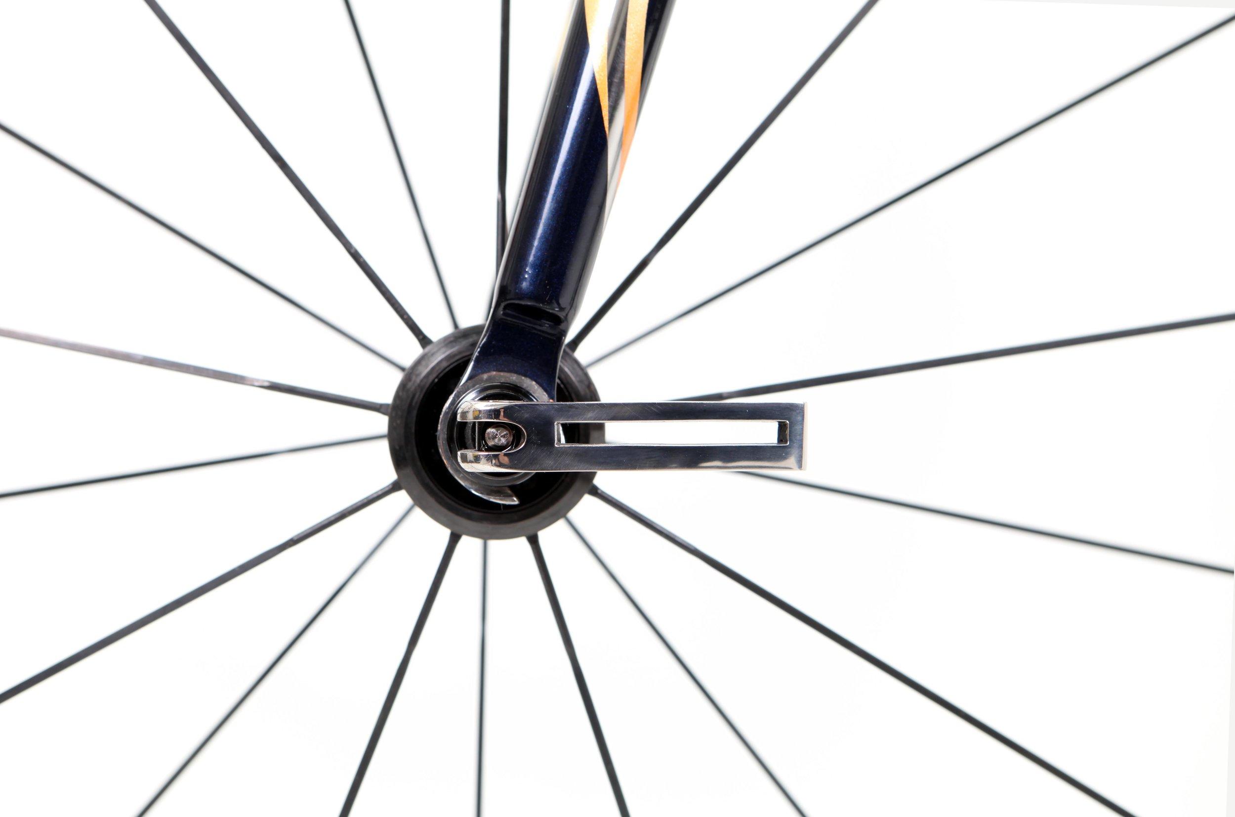 austin fork end-QR (small).jpg
