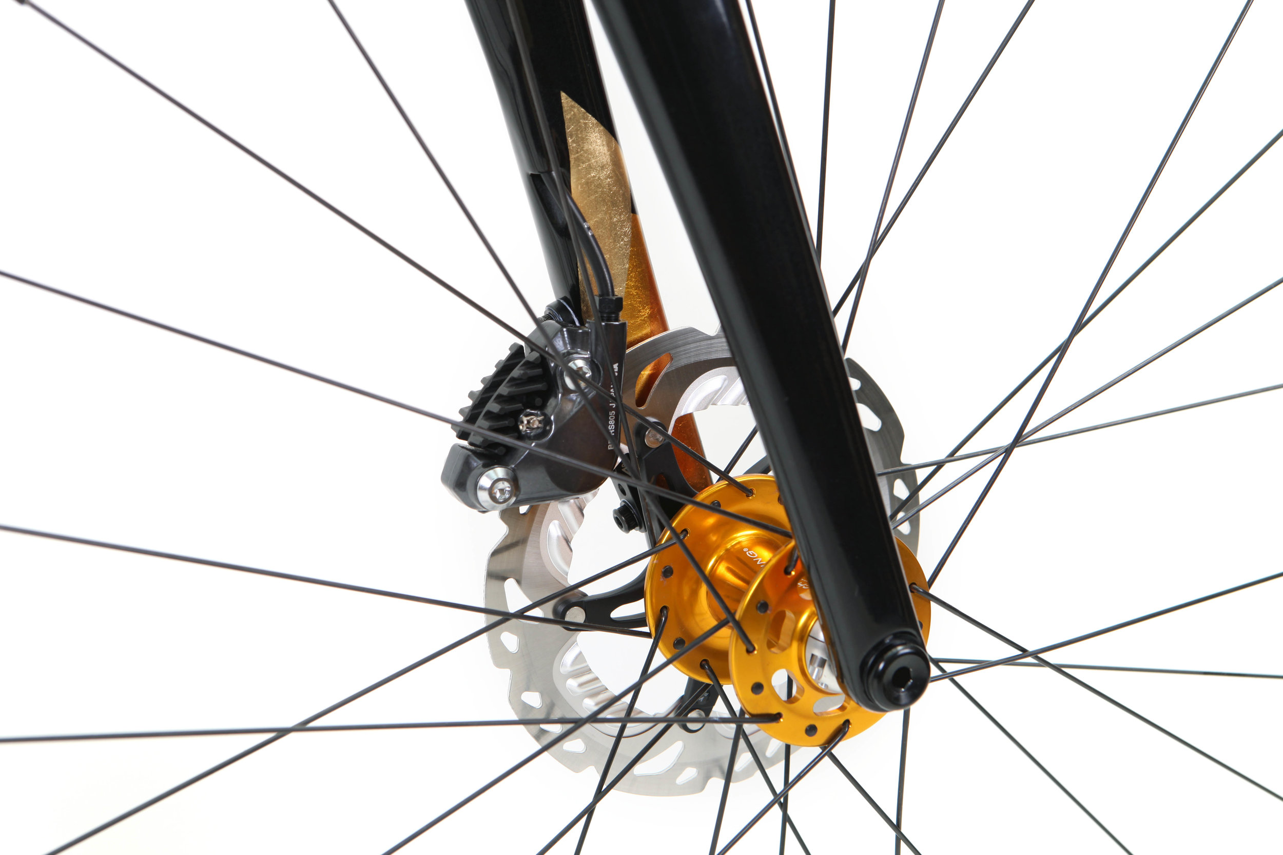 michaels fork and hub (small).jpg