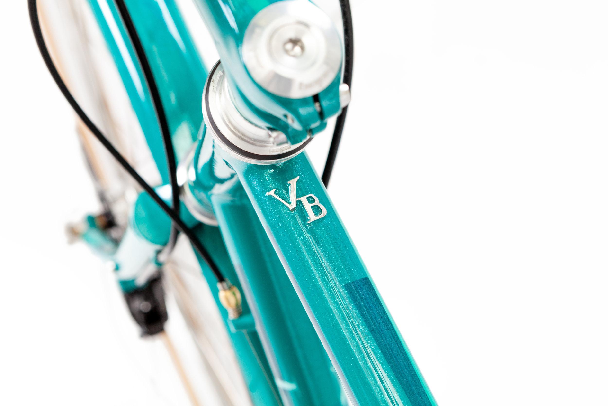 Victoria Bell silver VB detail.jpg
