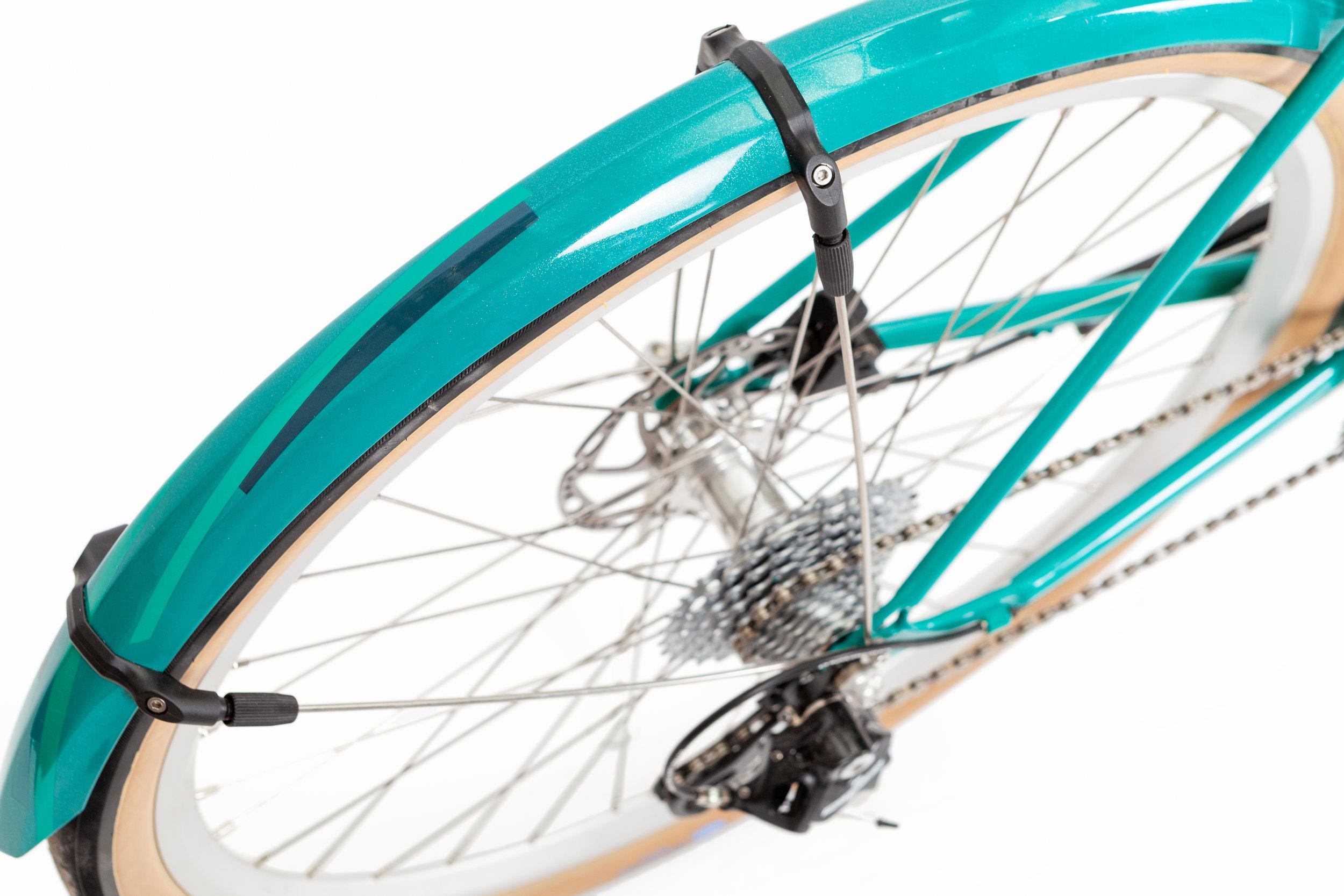 Victoria Bell rear wheel detail.jpg
