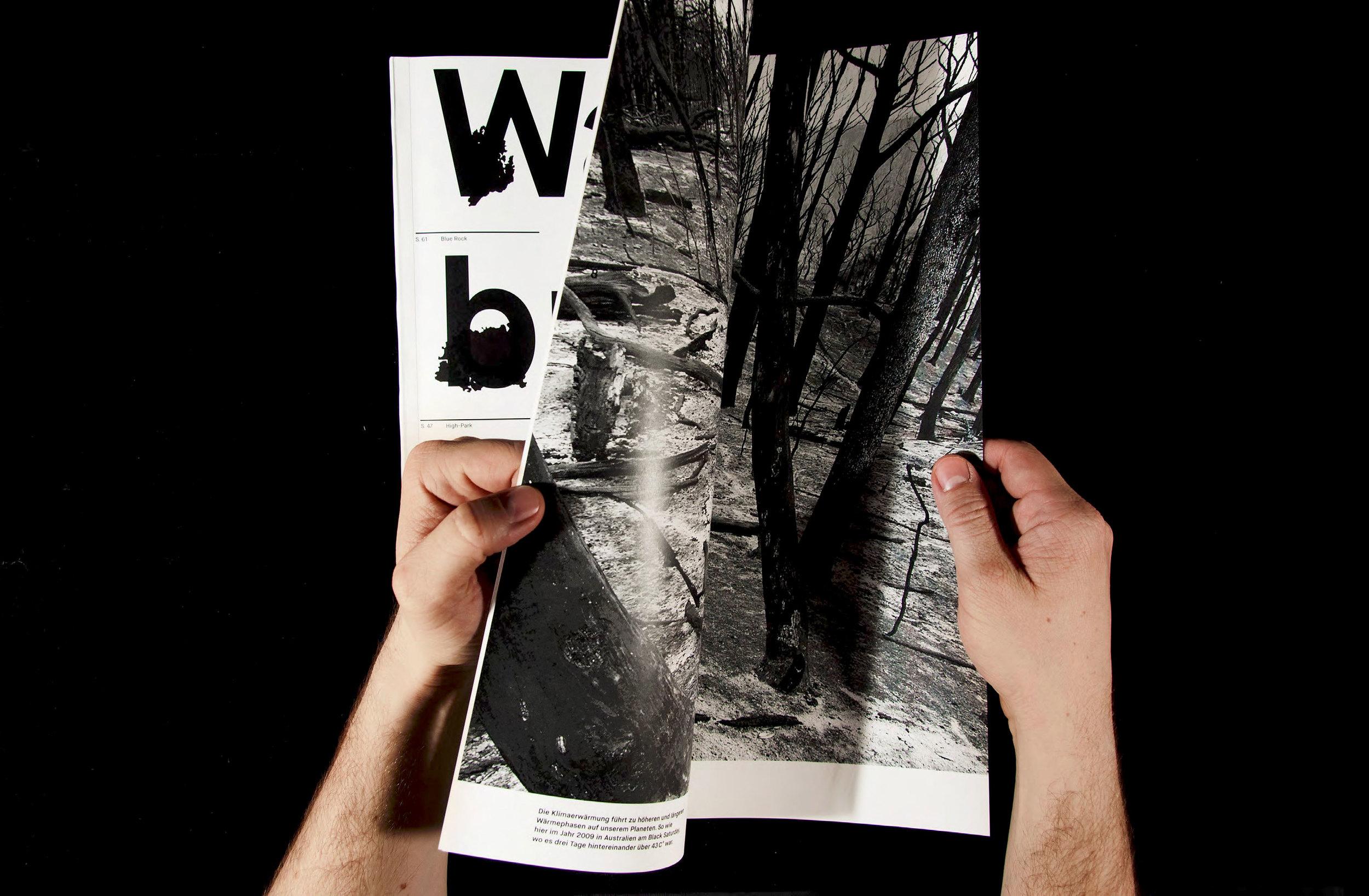 waldbrandatlas_Seite_02.jpg