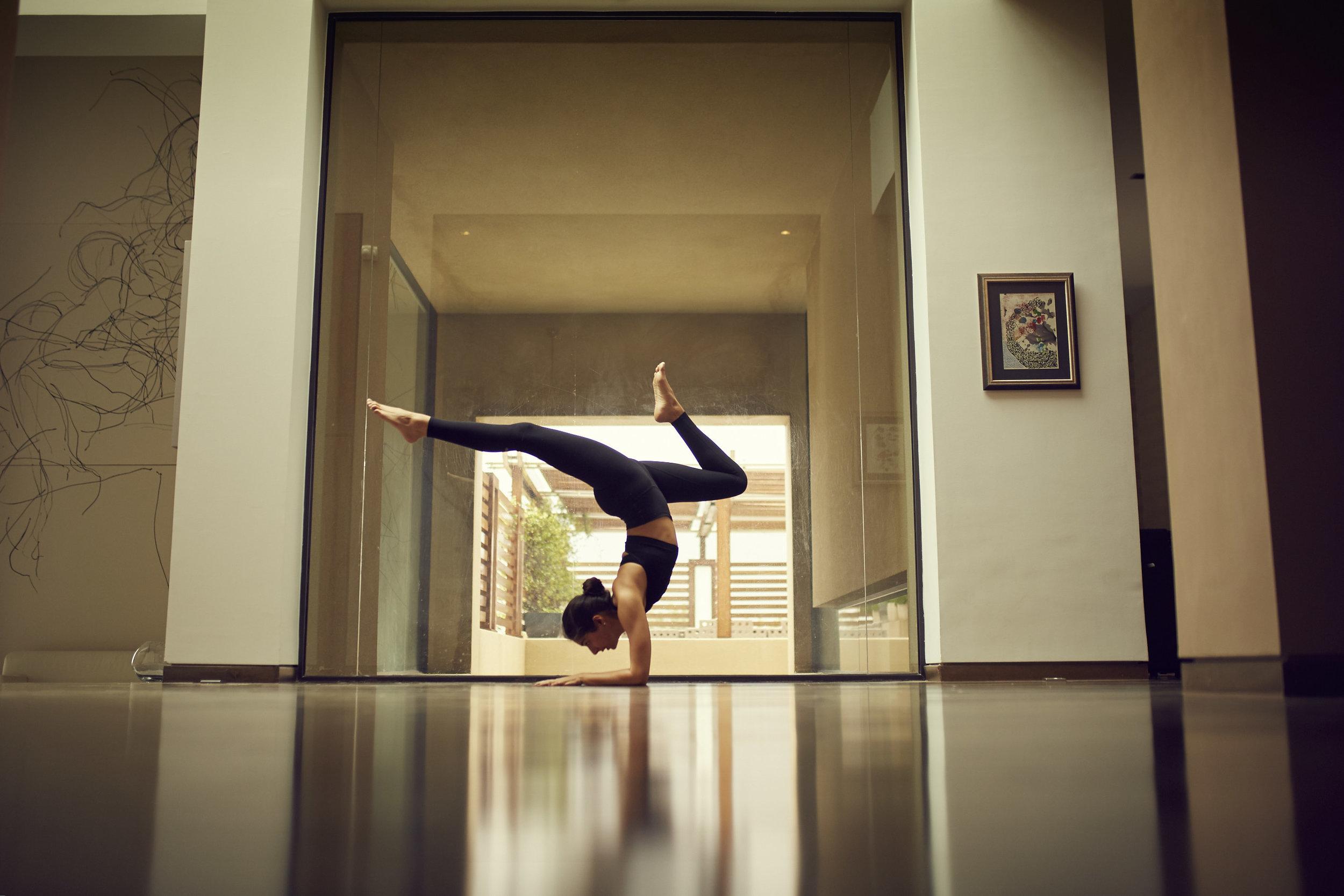 Yogaluls_Shoot2_LR_00106.jpg