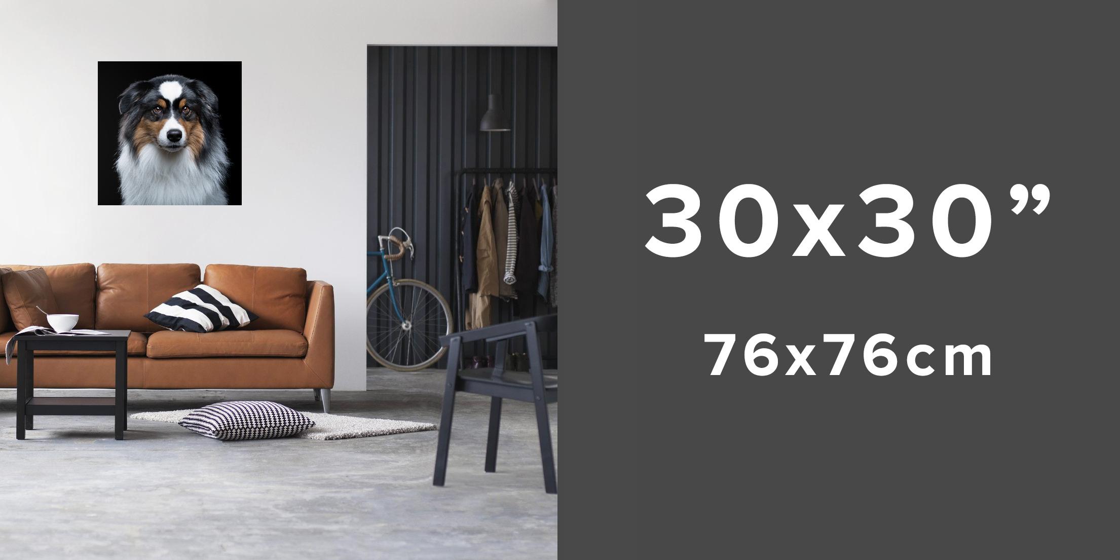 30x30 Size Chart.jpg