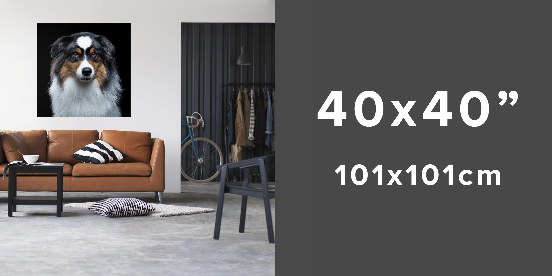 40x40 Size Chart.jpg