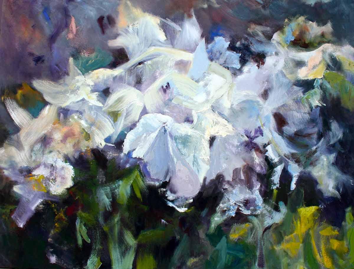 bloomin-memories-36x48-oil-over-acrylic.jpg