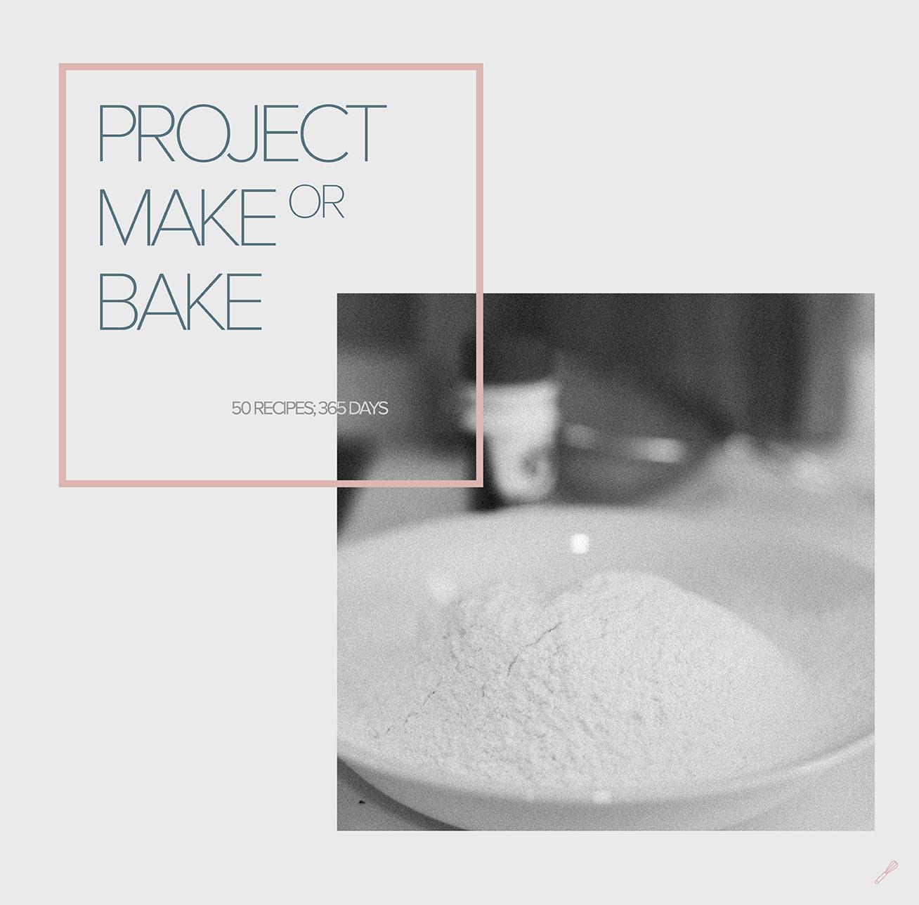 Project Make or Bake_v2 S.jpg
