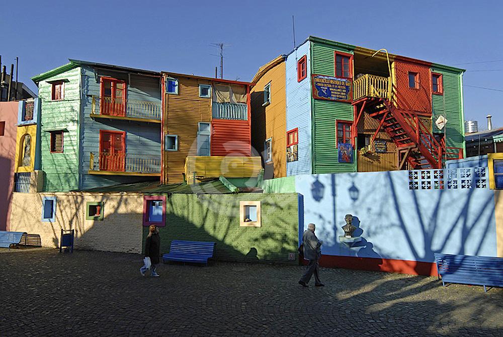 argentina-8.jpg