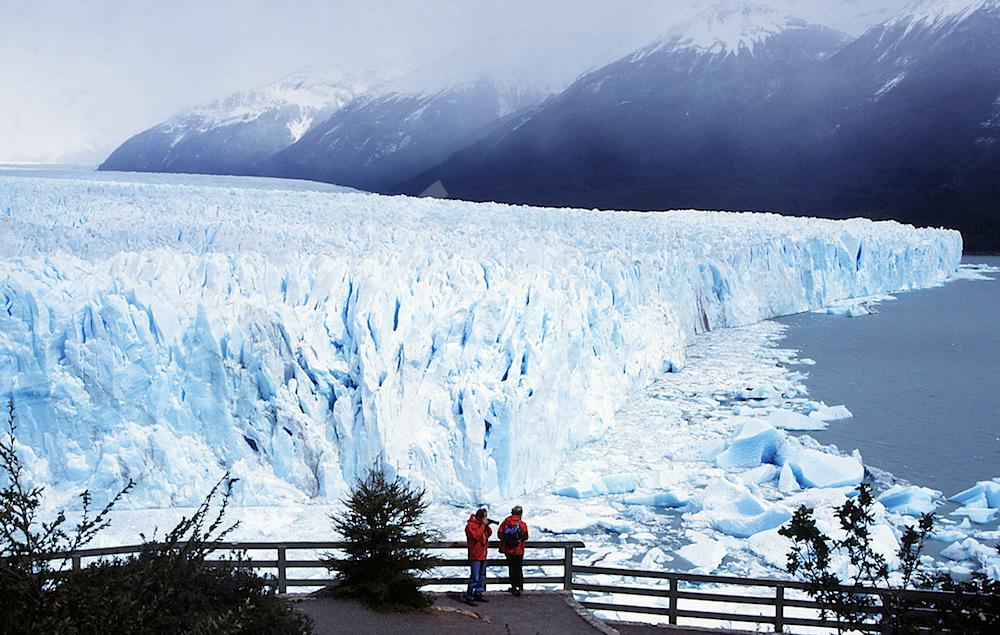 argentina21.jpg