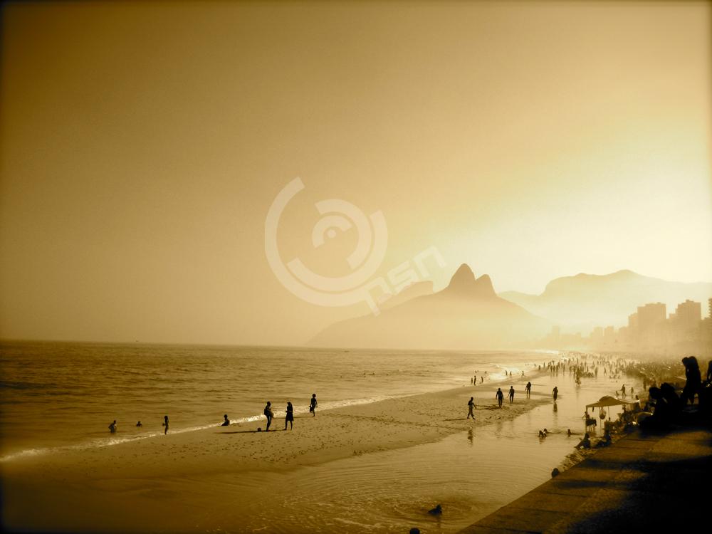 brazil-5.jpg
