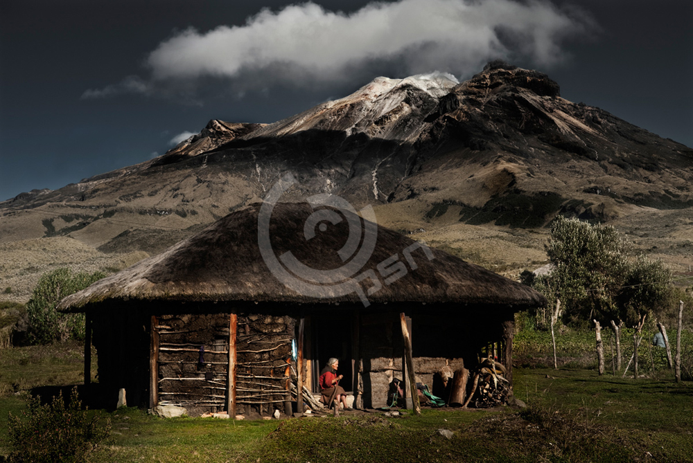 colombia-4.jpg