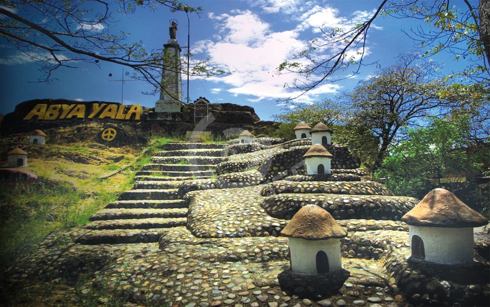 colombia-8.jpg