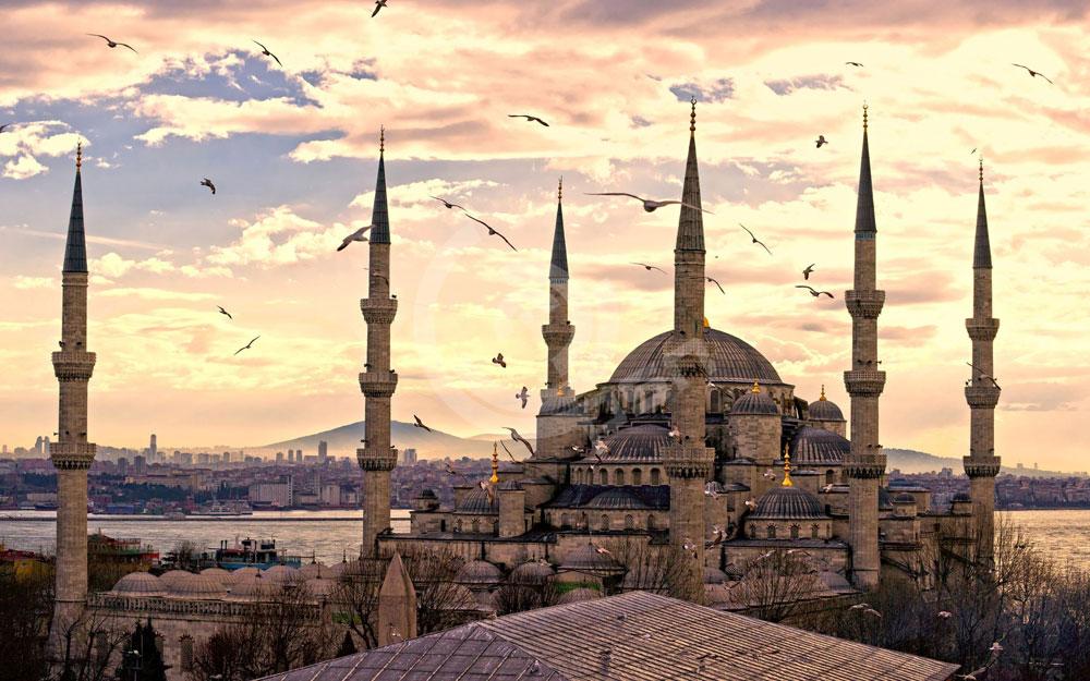 Turkey-6.jpg