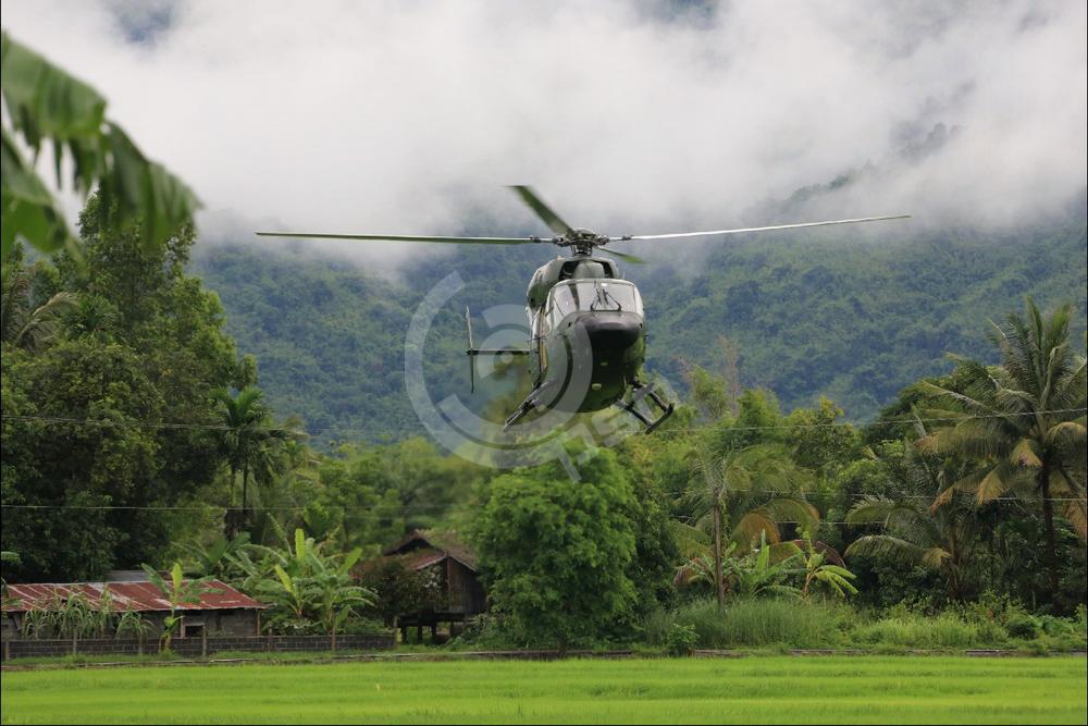 thailand-3.jpg