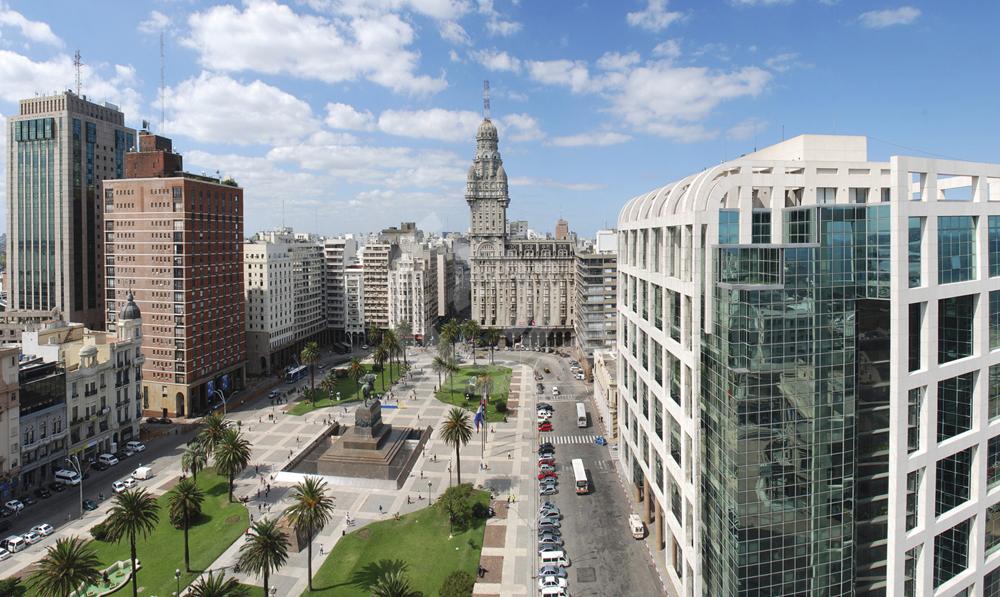 uruguay-6.jpg