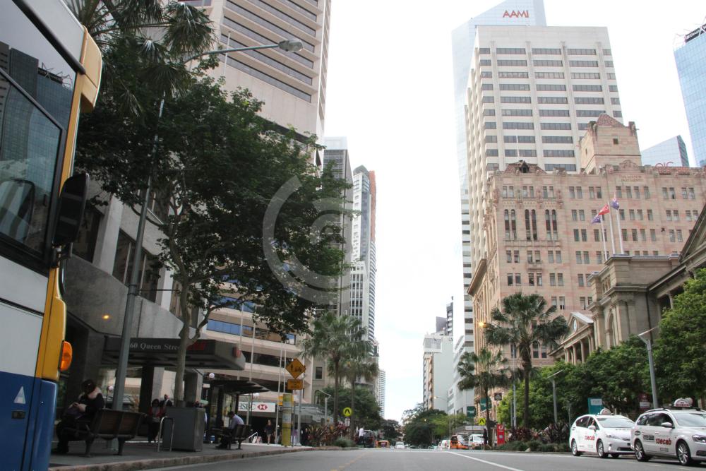 australia22.jpg