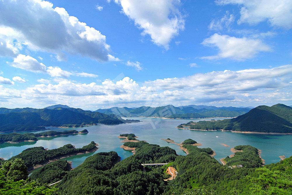 southkorea10.jpg