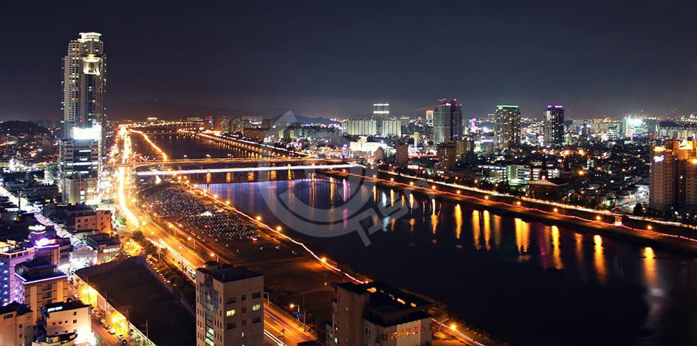 southkorea18.jpg