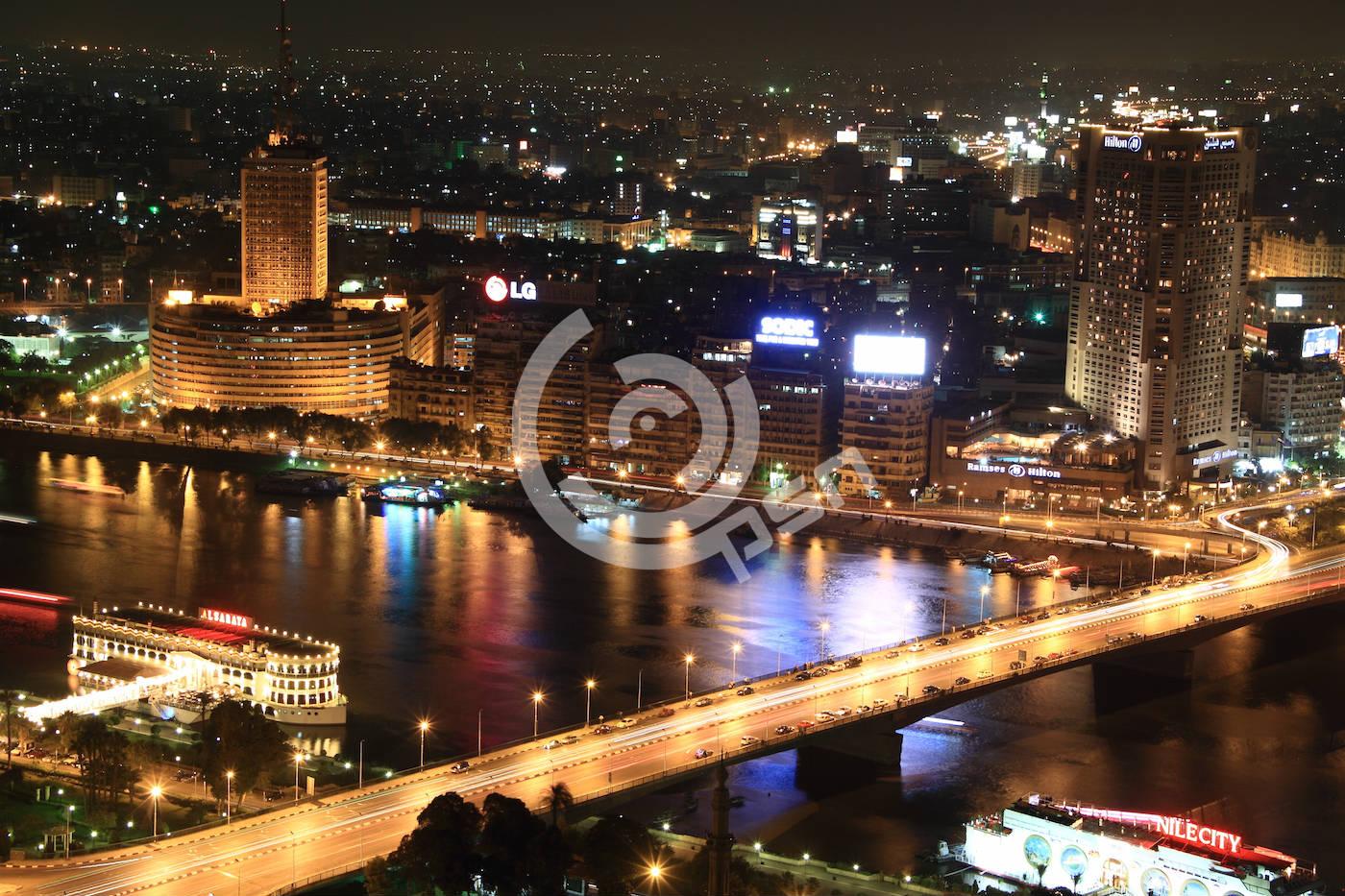egypt-4.jpg
