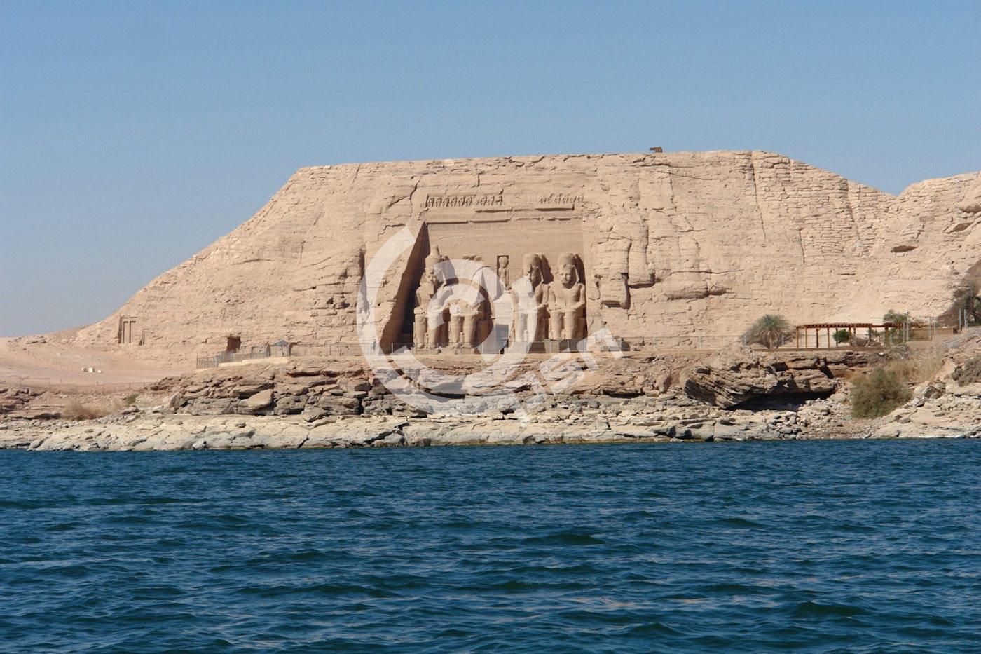 egypt11.jpg