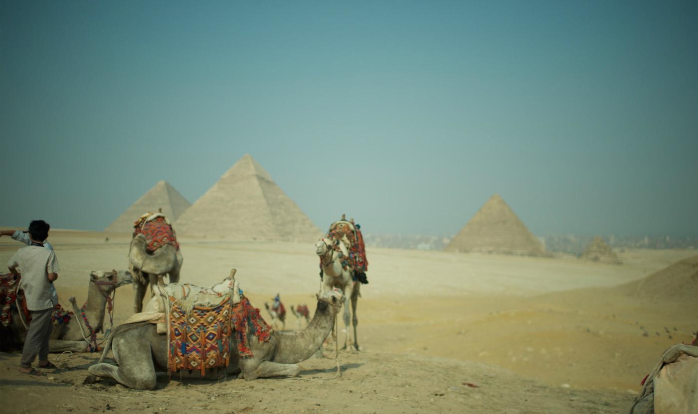 egypt15.jpg