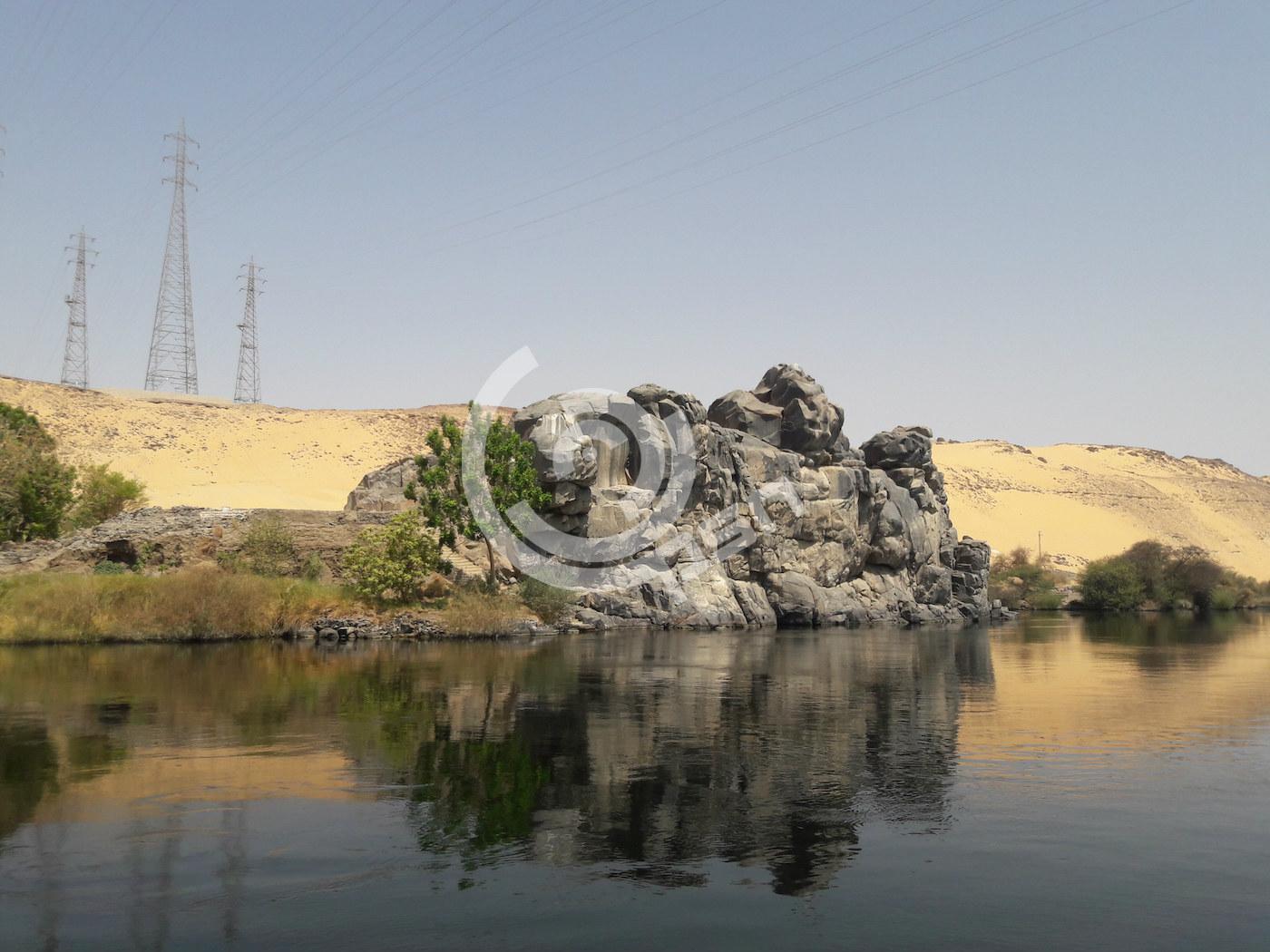egypt20.jpg