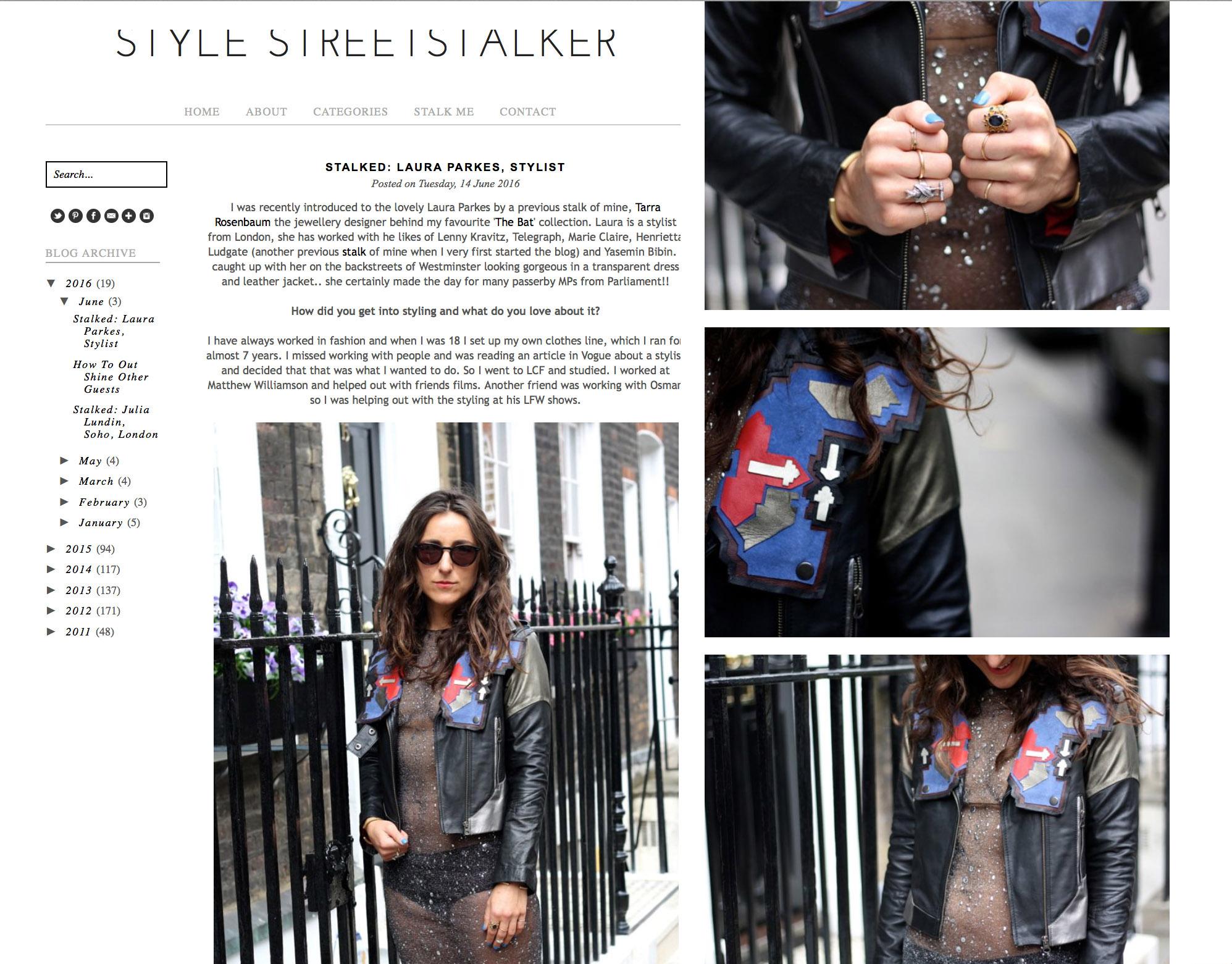 Yasemin Bibin Imagine street style stalker.jpg