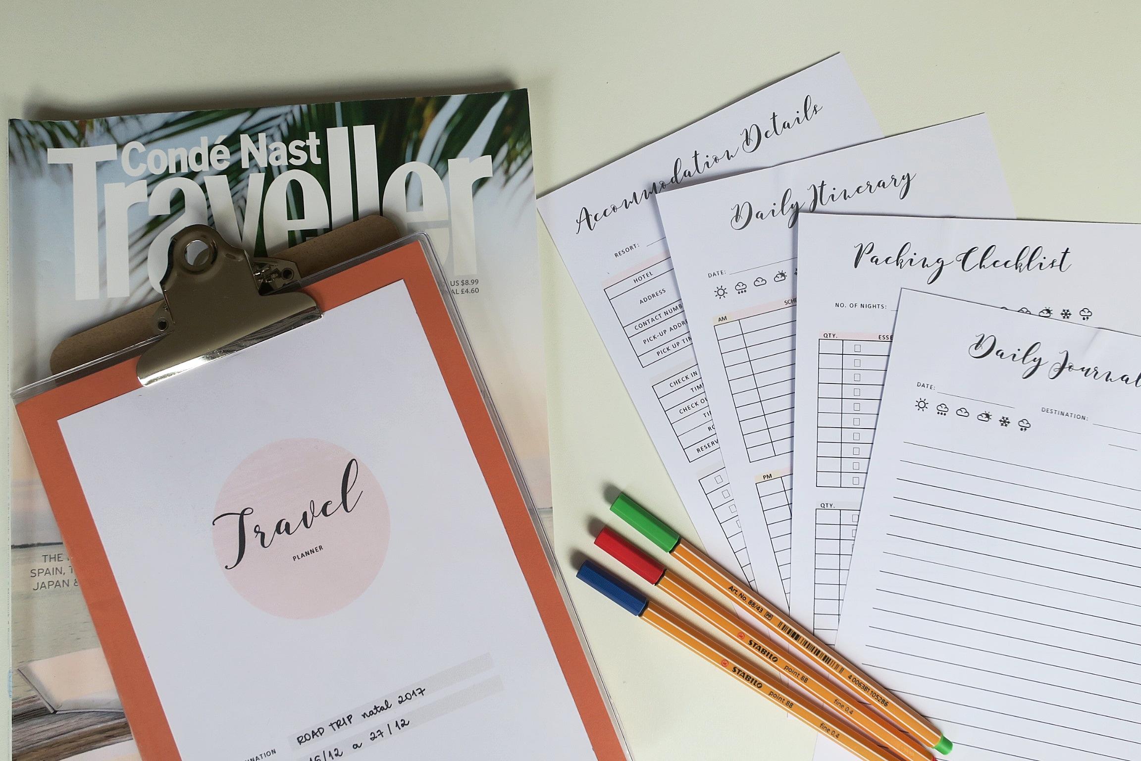 OMD travel planner.JPG