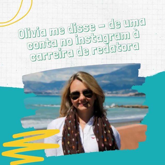 Quase um ano depois da minha estreia na plataforma @maes.mundo.afora escrevo este texto contando como foi que tudo começou. Tenho um orgulho imenso de fazer parte desse time maravilhoso!      O link para o texto está na minha bio ou acesse o site: www.maesmundoafora.com       Se você conhece uma mãe ou família que mora fora do Brasil (vale pra quem mora no Brasil também!) compartilhe! #maes🌍afora #brasileirasnaholanda