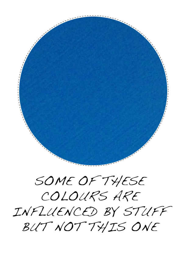 bluey21.jpg