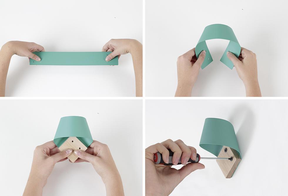 Super-Simple-Creative-wall-hook-Loop-by-LaSelva-Studio-4.jpg